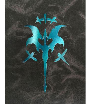 El Resurgir del Dragón: Edición Deluxe (+ Pantalla y Suplemento)