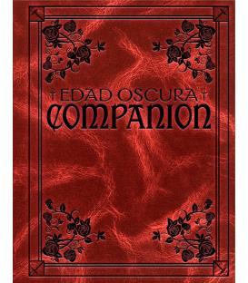 Vampiro Edad Oscura: Companion (Deluxe)