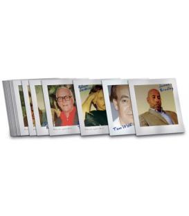 Detective: Crímenes en L.A. (32 Character Portraits)