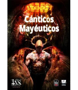 In Nomine Satanis: Cánticos Mayéuticos