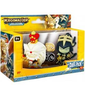 Krosmaster Arena: Pack Duel 2