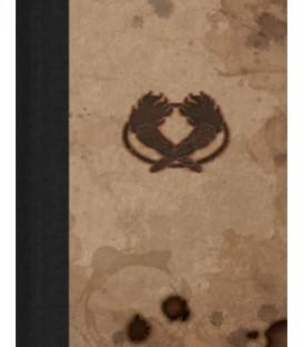 Vampiro La Mascarada: Cazadores Cazados II (Edición Deluxe)