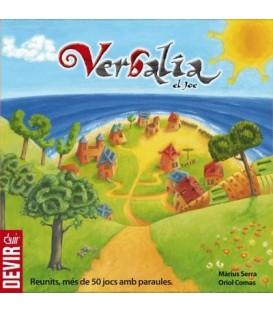 Verbàlia (en Català)