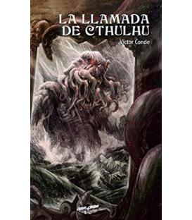 Choose Cthulhu 1: La Llamada de Cthulhu (Deluxe)