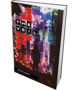 The Veil (+ Hojas de Referencia) (Esquina golpeada)