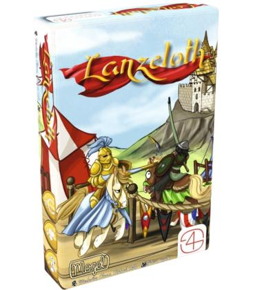 Lanzeloth