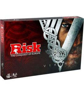 Risk: Vikings