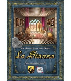 La Stanza (Edición Deluxe)