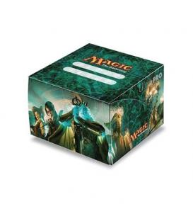 Magic the Gathering: Conspiracy Pro-Dual Deck Box Combo