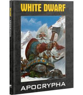 White Dwarf: Apocrypha (Inglés)