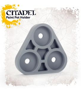 Citadel Colour Paint Pot Holder