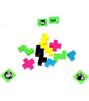 Team 3 (Caja Verde)