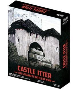 Castle Itter (Inglés)