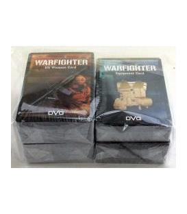 Warfighter: Modern Upgrade Kit!