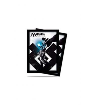 Magic the Gathering: Fundas Ilustradas Ultra Pro 2015 Core Set V2 (80)