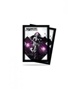 Magic the Gathering: Fundas Ilustradas Ultra Pro 2015 Core Set V3 (80)