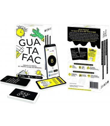 Guatafac