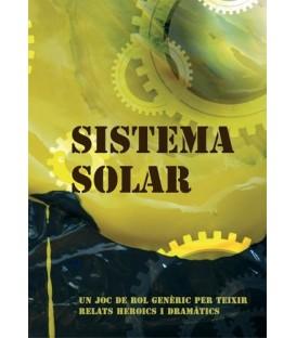 Sistema Solar (Català)