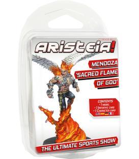 Aristeia! Mendoza