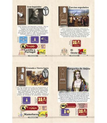 Pax Renaissance: Edición Coleccionista