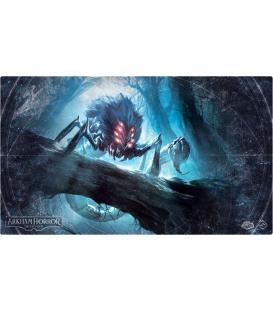 Arkham Horror LCG: Altered Beast (Playmat)