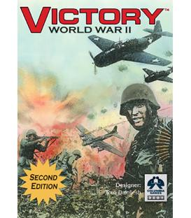 Victory: World War II (2nd Edition)