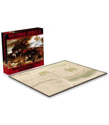 Victoria Cross II: Deluxe Edition
