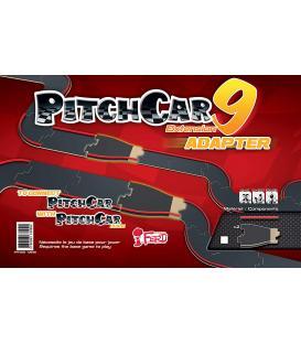 PitchCar: Expansión 9