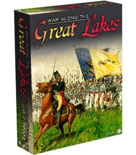 War Along the Great Lakes