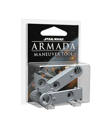 Star Wars Armada: Trazador de Rumbo