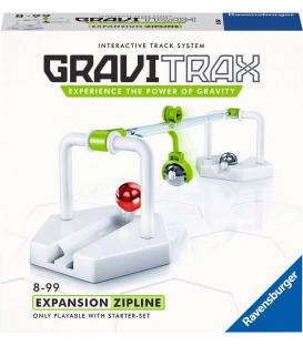 GraviTrax: Teleférico