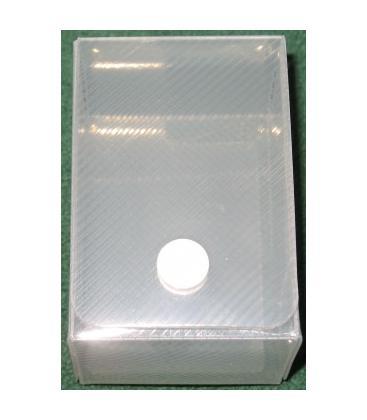 Mini USA Deck Case (80+)