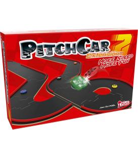PitchCar: Expansión 2