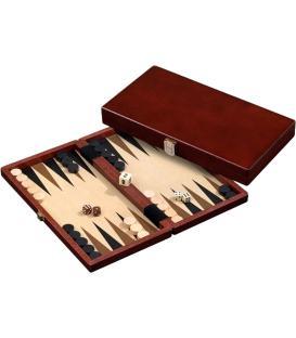 Backgammon: Naxos (Pequeño)