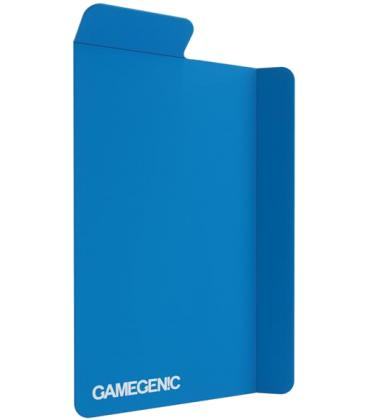 Gamegenic: Deck Holder 100+ (Azul)