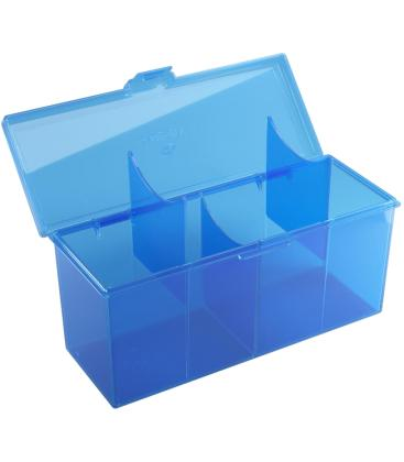 Gamegenic: Fourtress 320+ (Azul)