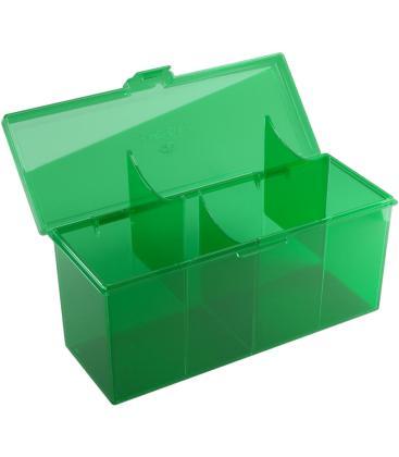 Gamegenic: Fourtress 320+ (Verde)