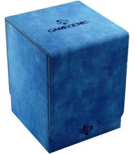 Gamegenic: Squire 100+ Convertible (Azul)