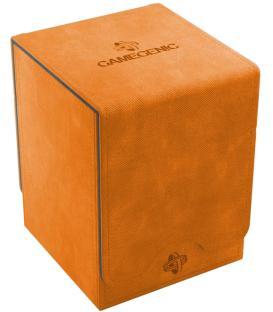 Gamegenic: Squire 100+ Convertible (Naranja)
