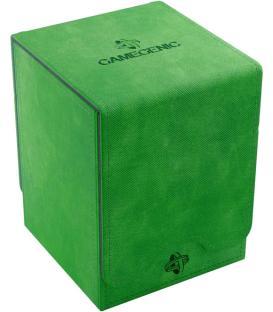 Gamegenic: Squire 100+ Convertible (Verde)