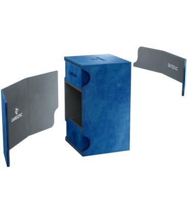 Gamegenic: Watchtower 100+ Convertible (Azul)