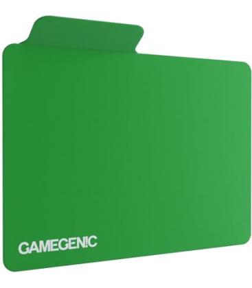 Gamegenic: Side Holder 80+ (Verde)