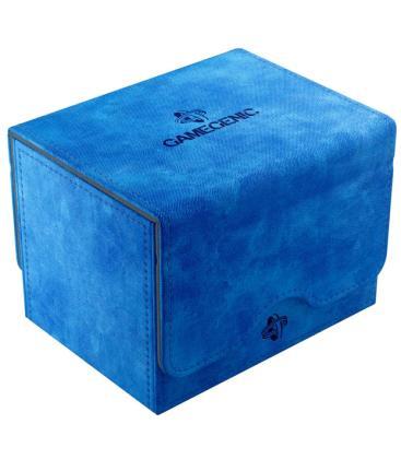 Gamegenic: Sidekick 100+ Convertible (Azul)