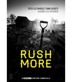 Rushmore (Català)