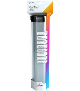 Gamegenic: Playmat Tube (Transparente)