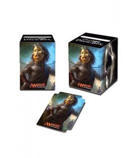 Magic the Gathering: Commander Deck Box 2015 Daxos the Returned