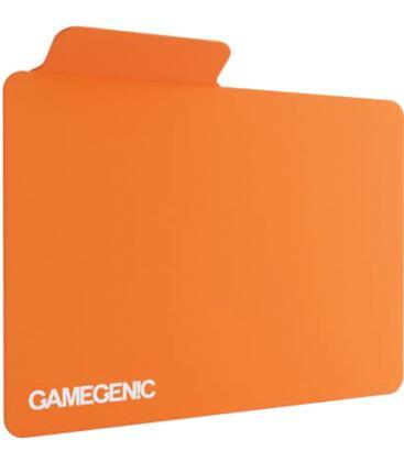 Gamegenic: Side Holder 80+ (Naranja)