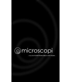 Microscopi (Català)
