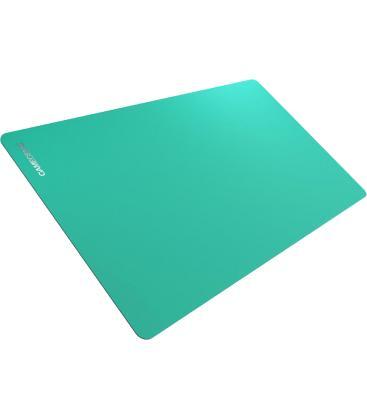 Gamegenic: Prime Playmat 2 mm. (Azul Gasolina)