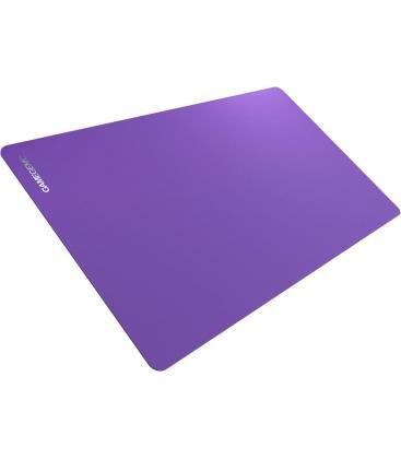 Gamegenic: Prime Playmat 2 mm. (Morado)